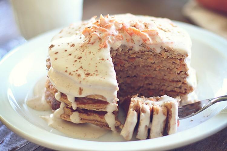 carrot-cake-pancake-cake