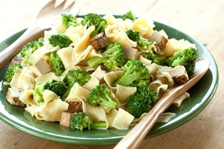cashew-noodles-tofu