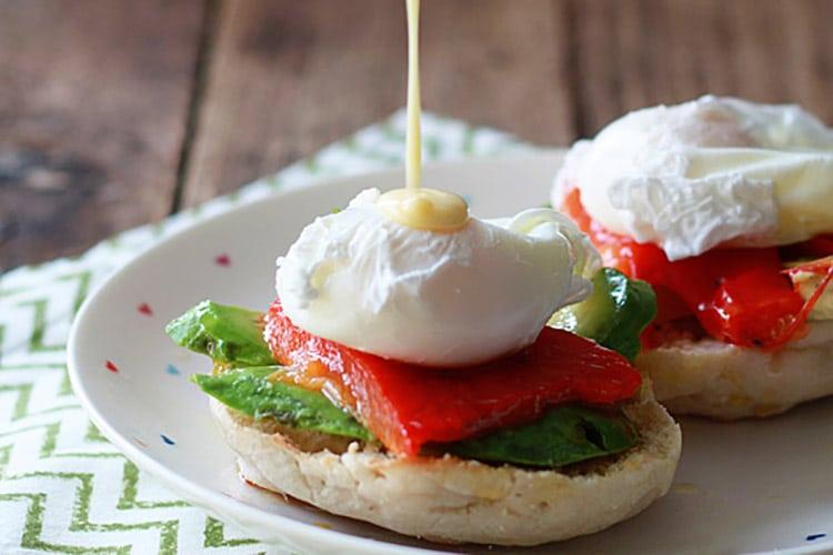 meatless-eggs-benedict