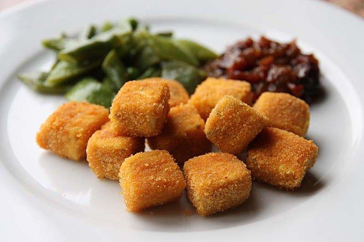 mustard-tofu-nuggets