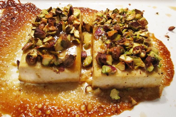 pistachio-crusted-tofu