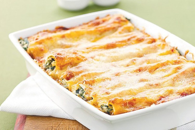 spinach-and-tofu-cannelloni