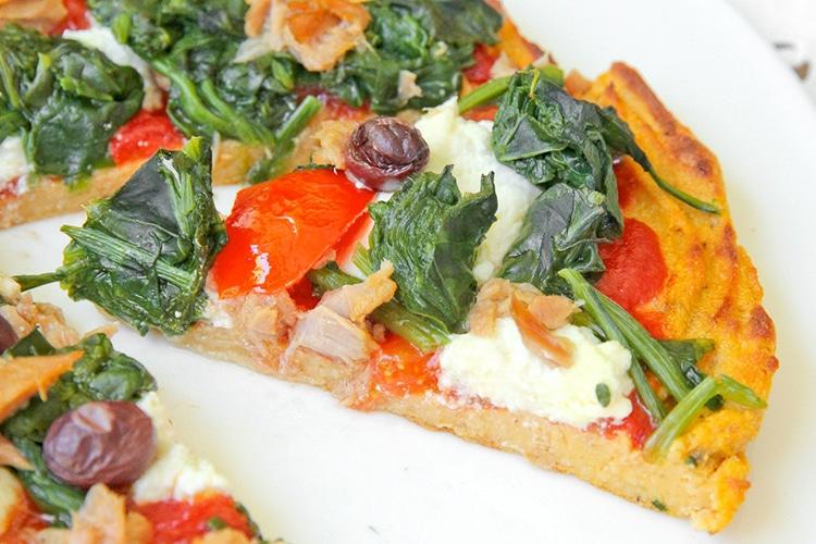 sweet-potato-pizza-base