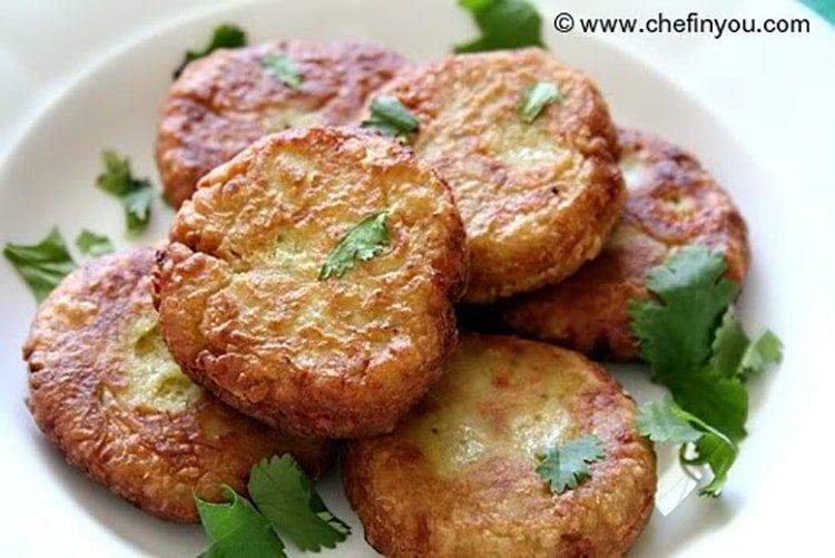 tempeh-cutlets-recipe