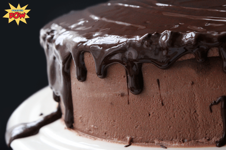 triple-chocolate-protein-birthday-cake