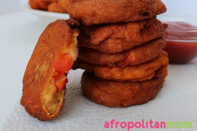 Beans-Fritters-Akara-Acaraje-Recipe