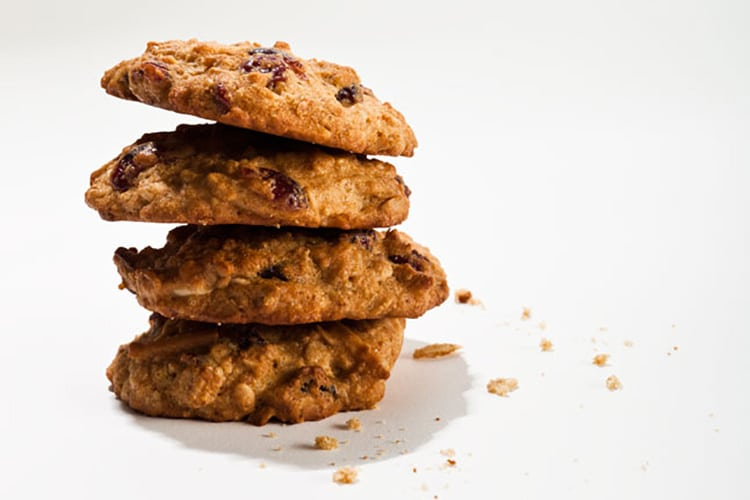 almond-cranberry-quinoa-cookies-646