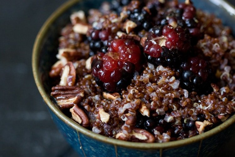berry_quinoa_recipe