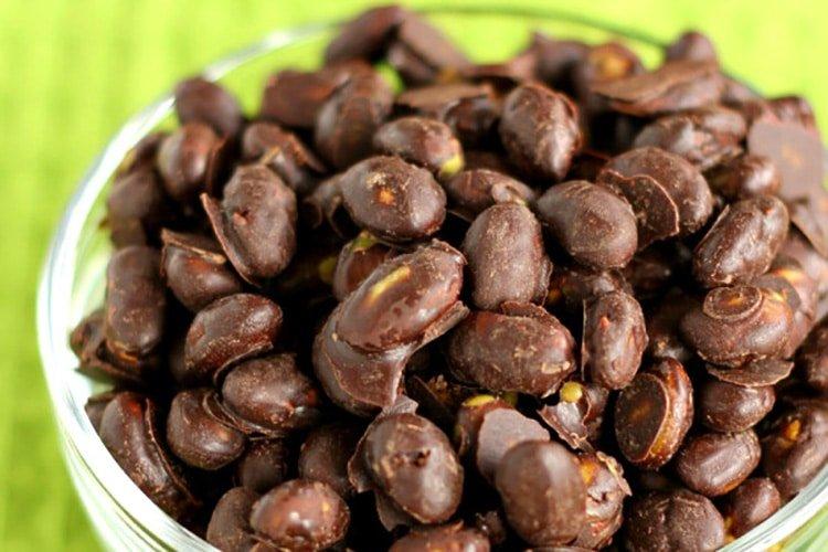 chocolate-covered-edamame