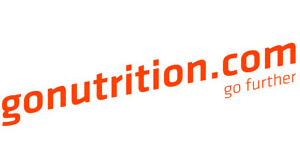 gonutrition discount codes