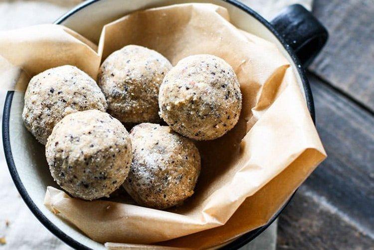 maple-nut-latte-bites