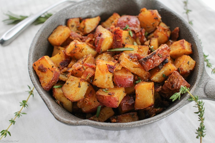 oven-roasted-breakfast-potatoes