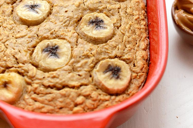 peanut-butter-banana-oatmeal-bake