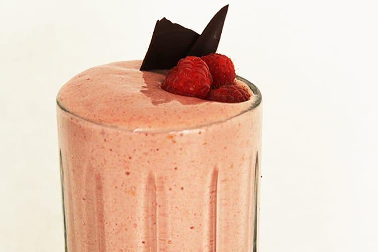 raspberry-chocolate-shape