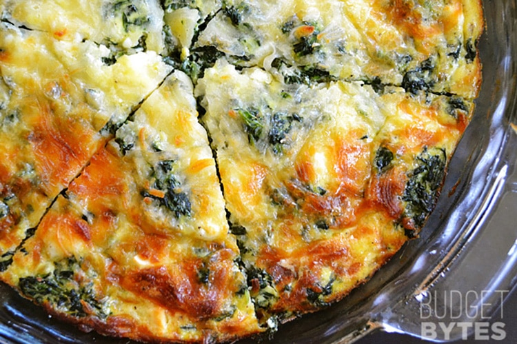 Spin-Mush-Crustless-Quiche