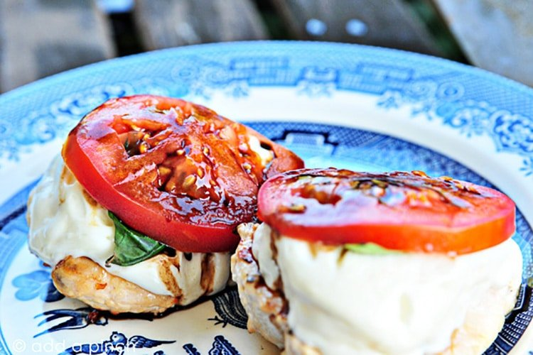 caprese-grilled-chicken