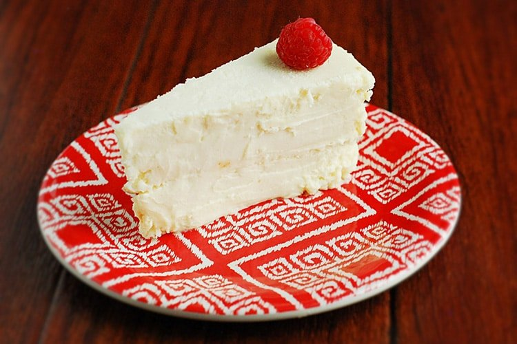 keto-cheesecake