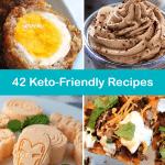 keto-recipes