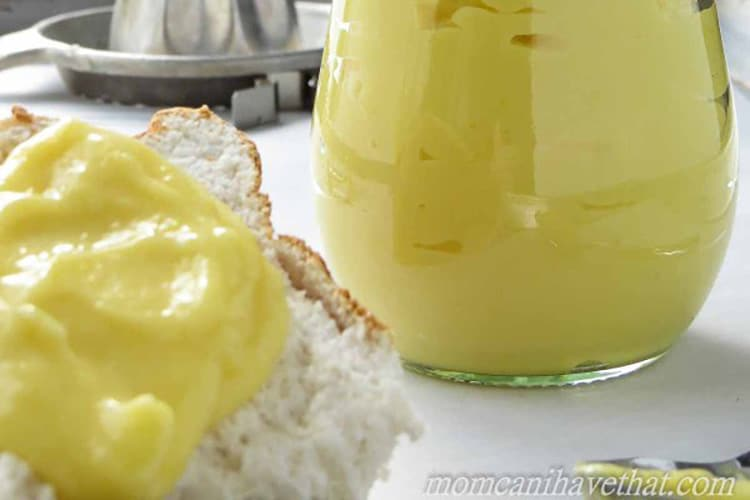 low-carb-lemon-curd-3