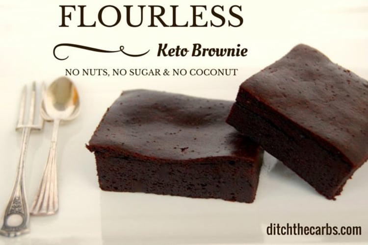 rsz_flourless_keto_brownie