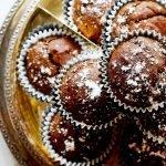 cupcakes-1452178_1920