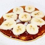 pancake-640871_1920