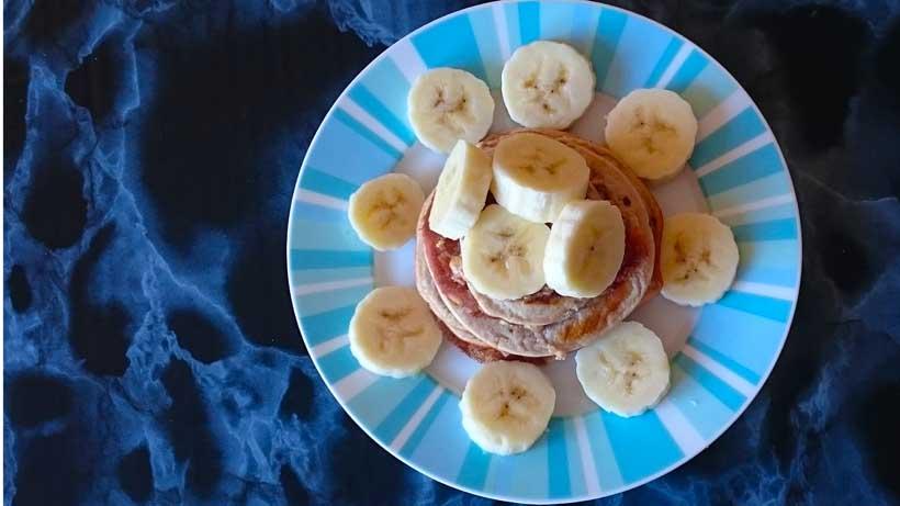 myprotein-protein-pancake-mix-mp-proteinpromo