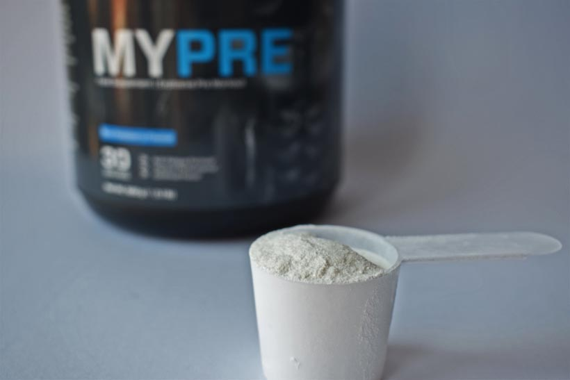 Myprotein Discount Code 187 Up To 50 Off 187 January 2019