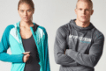 Bi-Weekly Clothes Offer MyProtein Mp