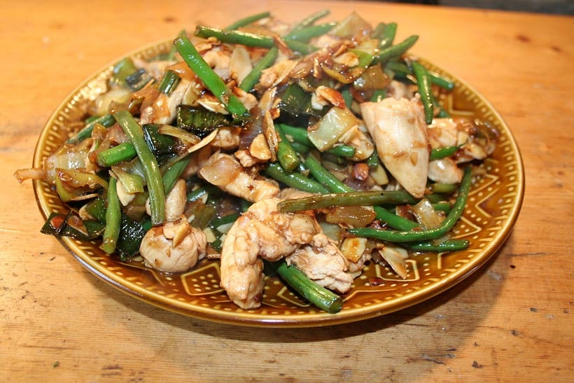 Chicken_and_almonds_stir_fry