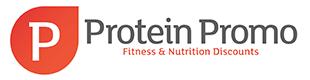 Protein Promo