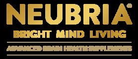 neubria-logo